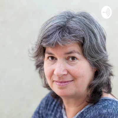 Verena-Barbara Gohl | atem körper klang