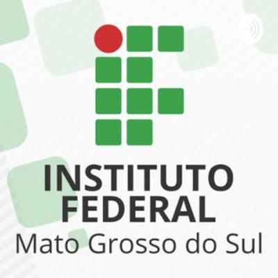 Quarentena IFMS