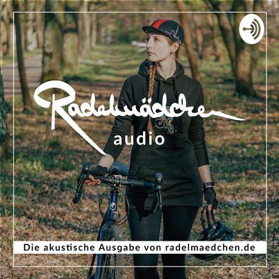 Radelmädchen audio