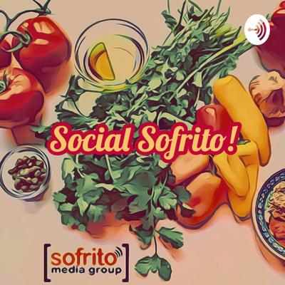 Social Sofrito!