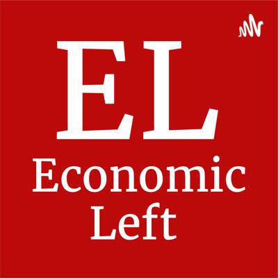Economic Left