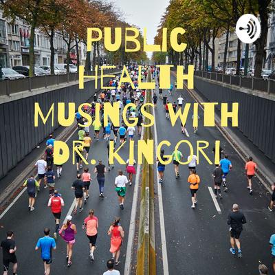 Public Health Musings