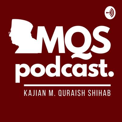 M. Quraish Shihab Podcast