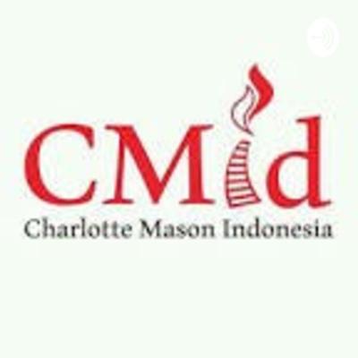 Charlotte Mason Indonesia