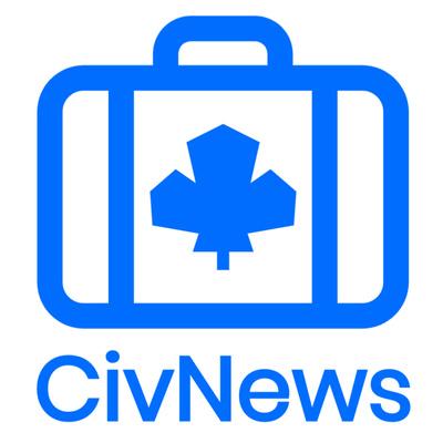 CivNews