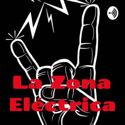 La Zona Eléctrica