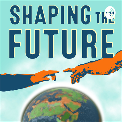 Shaping The Future - From Pandemic To Climate Change