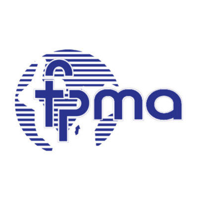 FPMA FRANCE PODCASTS