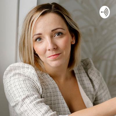 Renee Westerbaan