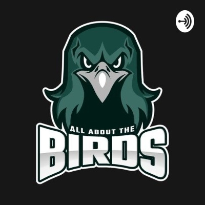 All About The Birds