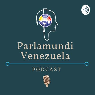 Parlamundi Venezuela