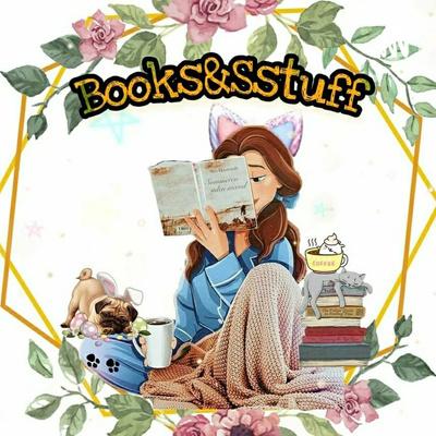 Books&Sstuff