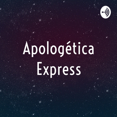 Apologética Express