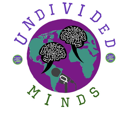 Undivided Minds