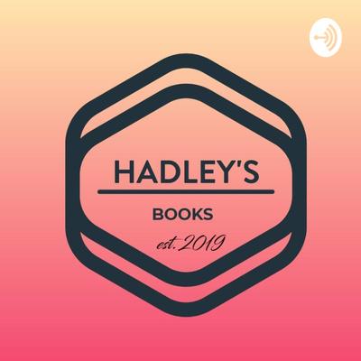 Hadley Books