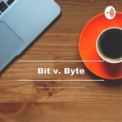 NGINX, LetsEncrypt and Cloudflare by Bit v  Byte • A podcast