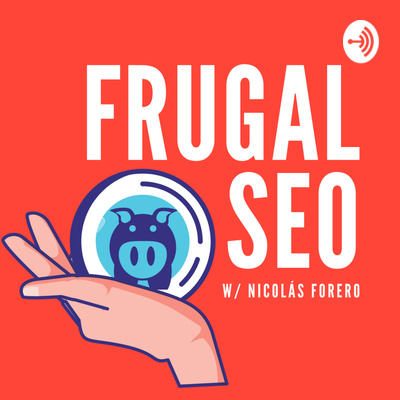Frugal SEO: Website Traffic on a Budget