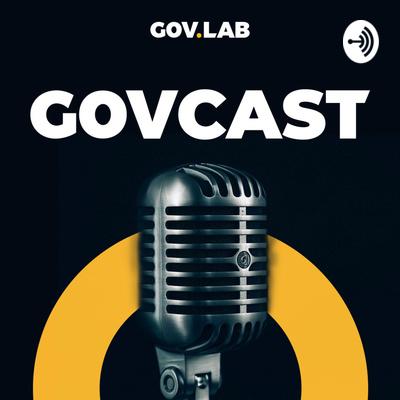 Govcast por GovLab EloGroup