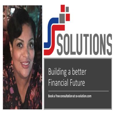 Building a Better Financial Future