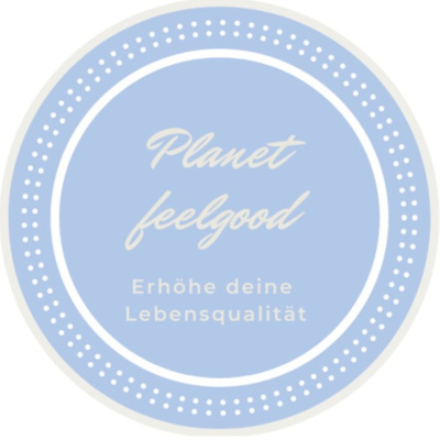 Planet Feelgood