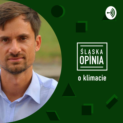 Śląska Opinia o klimacie