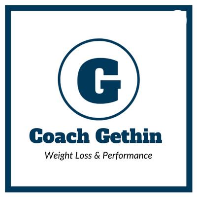 Coach Gethin Radio