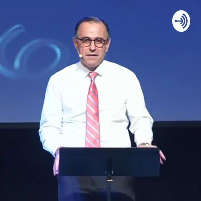Pr. Joel Barrios