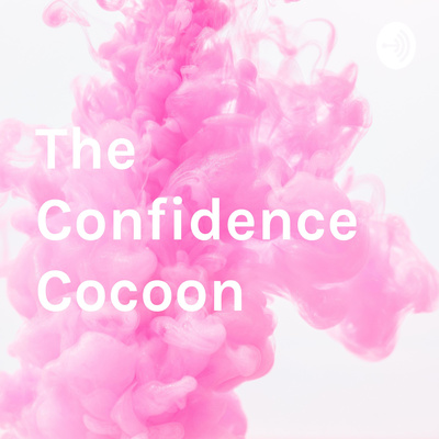 The Confidence Cocoon