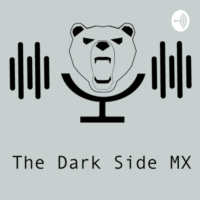 The Dark Side MX