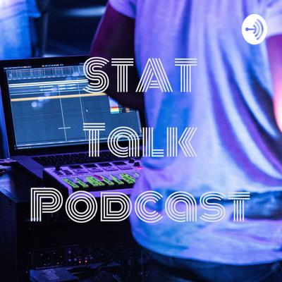 STAT Talk Podcast