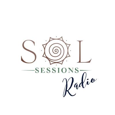 SOL Sessions Radio