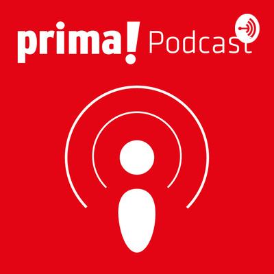 prima! Podcast