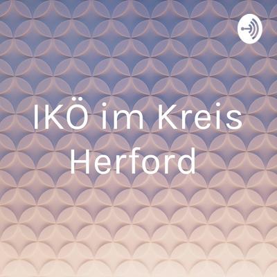 IKÖ im Kreis Herford