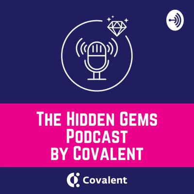 The Hidden Gems Podcast