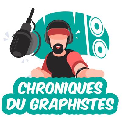 Chroniques du Graphiste