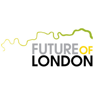Future of London CityBites