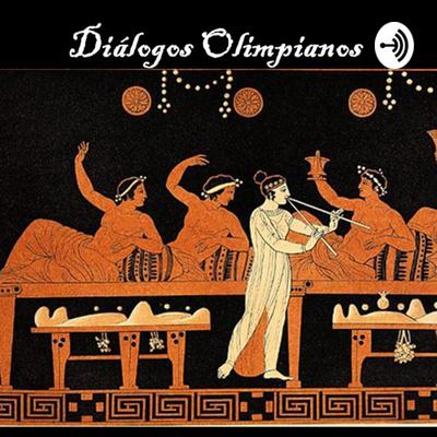 Diálogos Olimpianos