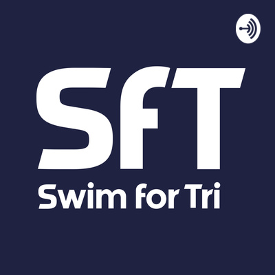 Swim for Tri Podcast