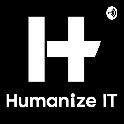 Humanize IT