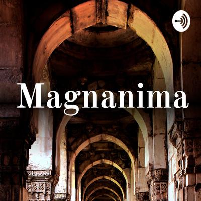Magnanima