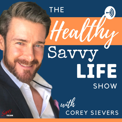 The 'Healthy, Savvy Life' Show