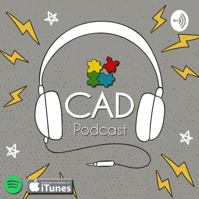 CAD Podcast