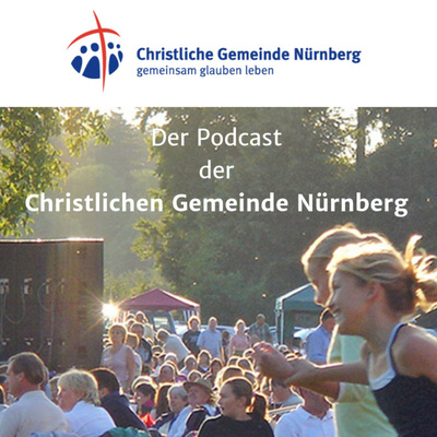 CGN-Podcast