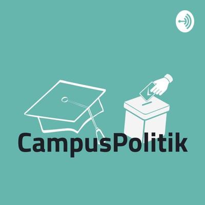 CampusPolitik
