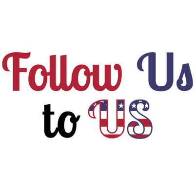 Follow Us to US