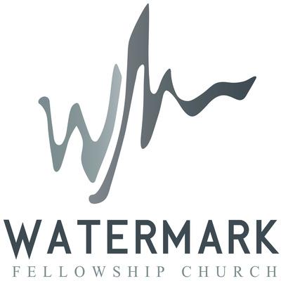 Watermark Fellowship Church