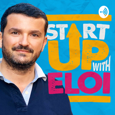 Startup With Eloi