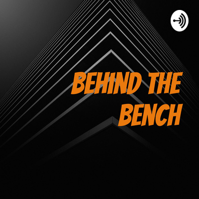 Behind the Bench - Der Löwen Podcast