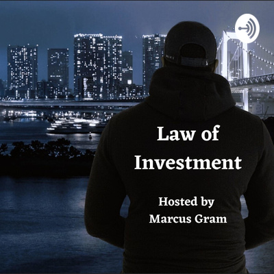 Law of Investment