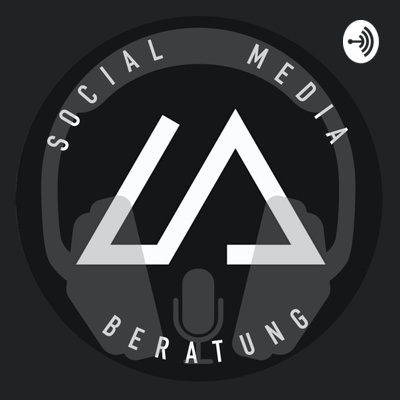 LOEFFLERANDRE.DE - der Podcast der LA Social Media Beratung